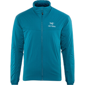 Arc'teryx Atom LT Jacket Men iliad